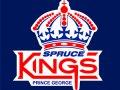 spruce-kings-3x3
