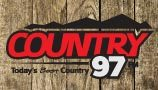 Country 97 FM