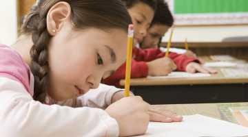 0_elementary-student-writing