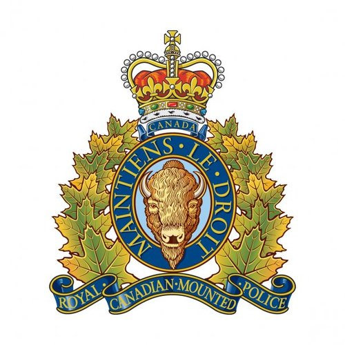 RCMP issues apology to sexual harassment victims