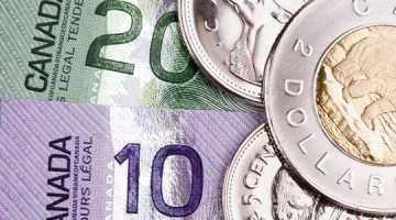 canadian-money1