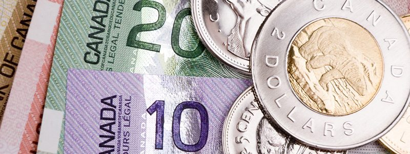 Northern BC's economic status altered by dramatic changes in several sectors