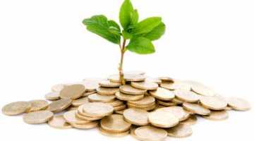 grant_money