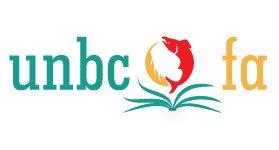 unbcfa_logo