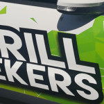 GOAT THRILL SEEKER FRONT PAGE SLIDER