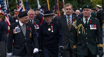 Lt._Gov._Judith_Guichon_Remembrance_Day_ceremonies_2012