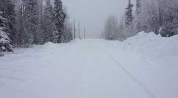 Sutley_Road_Snow