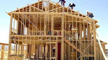 alg-construction-house-jpg
