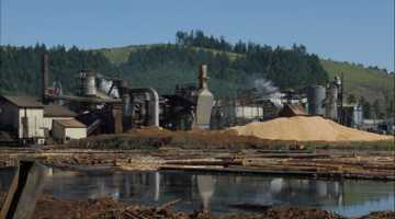 modern-sawmill