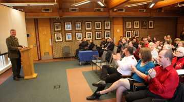 myPG Social Development Fund Presentation :: credit Michael Kellett CityofPG