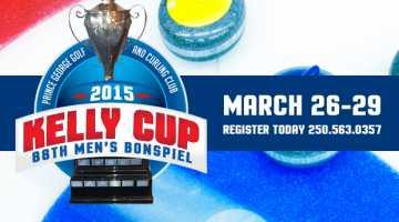 Kelly Cup,jpeg