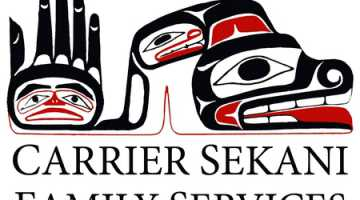 carrier_sekani_family_services