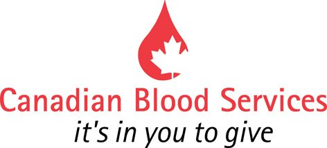 Canadian Blood Services logo-small