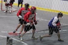 Sr Lacrosse 2