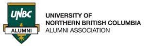 UNBC Alumni
