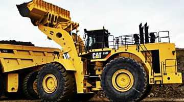construction_equipment_news_doundup