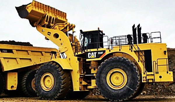 construction_equipment_news_doundup