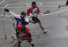 Sr Lacrosse 1