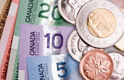 Comox Valley's living wage sees four per cent increase from 2017