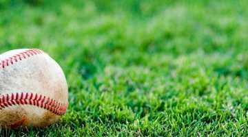 baseball-background-2