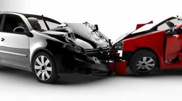 car_accident_injury_las_vegas