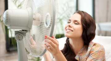 fan_heat_wave