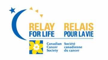 relay_for_life