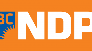 NDP-Logo-Primary-CMYK-01