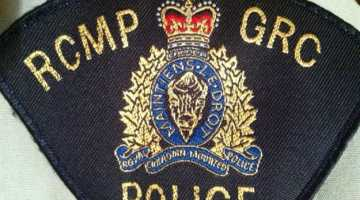 RCMP Patch_6