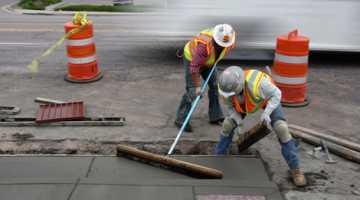 road_work_generic