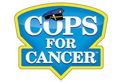 copsforcancerlogo-ON-EN