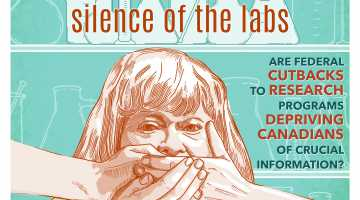 SilenceoftheLabs_poster_PrinceGeorge_FINAL