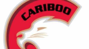 cariboo logo