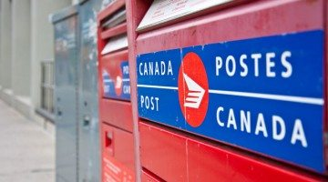 canada-post-home-delivery