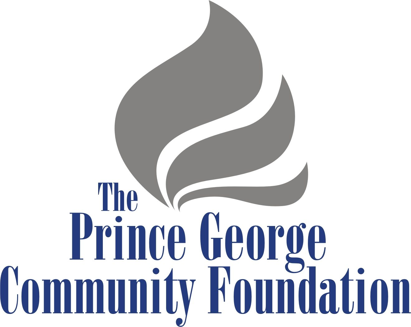 Prince George Community Foundation Hands Out 35k My Prince George Now