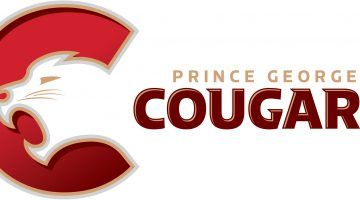 Cougars logo 2015-16,jpeg
