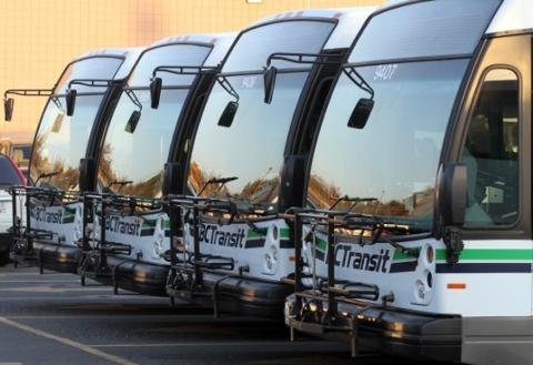 Photo from bctransit.com