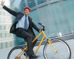 bike-to-work-week