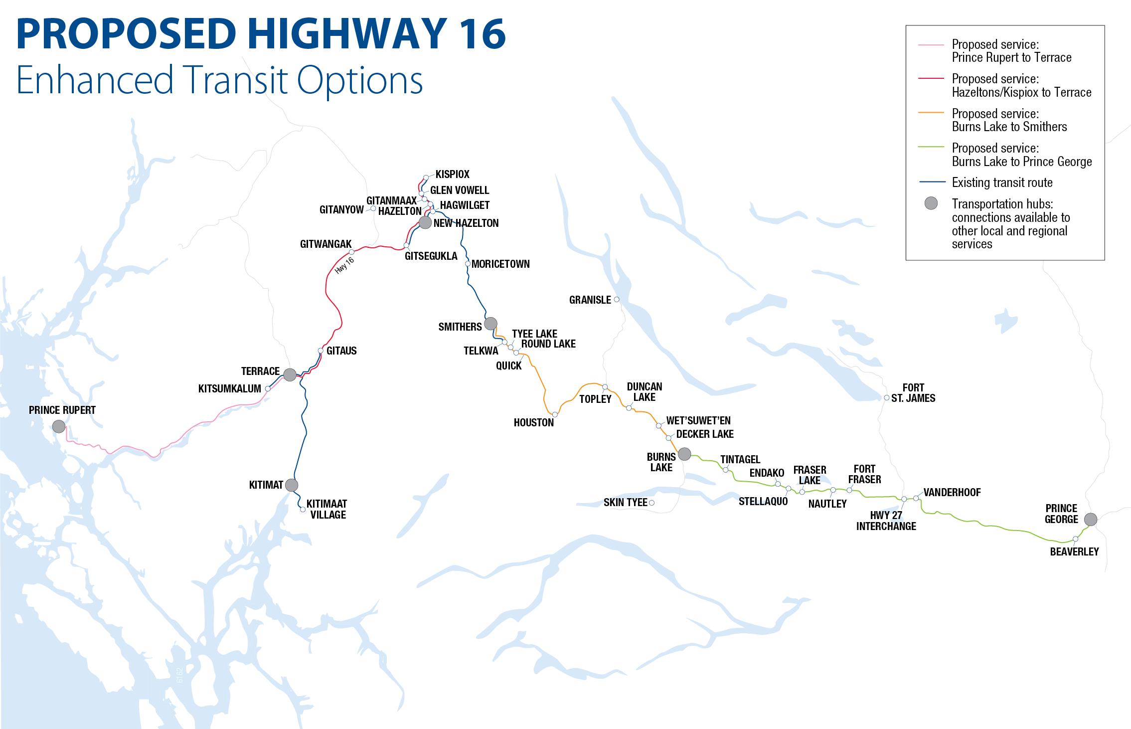 map-enhancedtransit