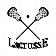 Sr lacrosse 6