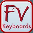 keyboards-114trans