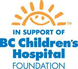 BCCHF-logo-web