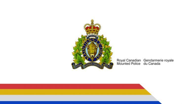 Prince George RCMP release list of 79 outstanding local