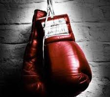 boxing-general