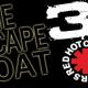 escape-page-button