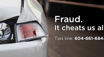 fraud-it-cheats-us-all