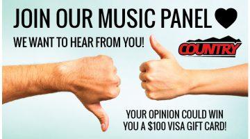 music-panel-810x450-countryfm-01