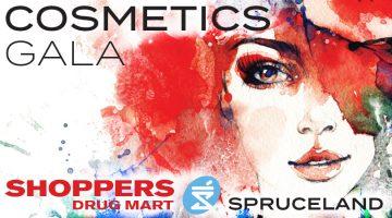 shoppers-drug-mart-prince-george-8x4