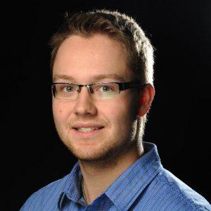 Kyle Balzer