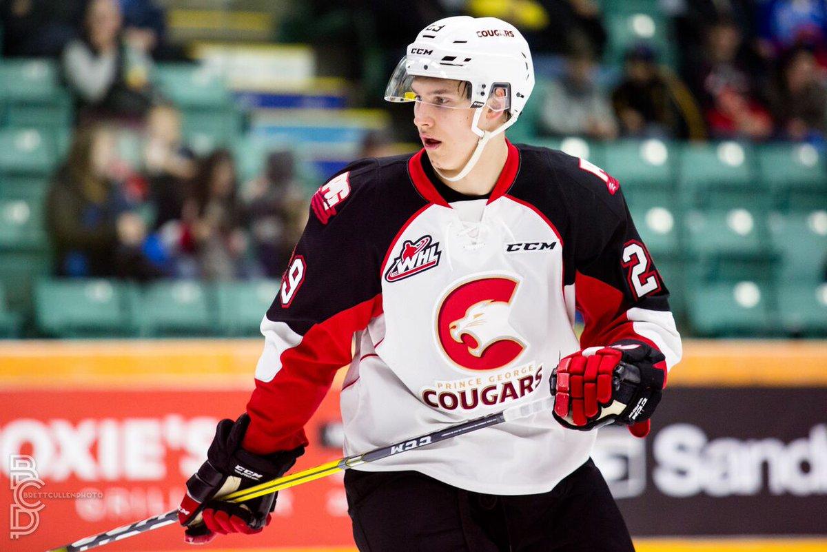 NHL draft: Pick-by-pick analysis